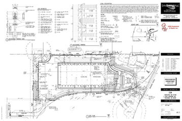 OSW_Site Plan_COM-IND.png
