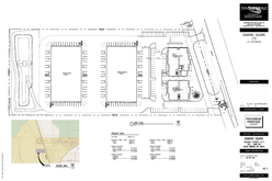 DIAMOND SQ_MIXED USE_Site Plan.png