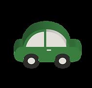 Zanety Direção Eficiente Carro 3