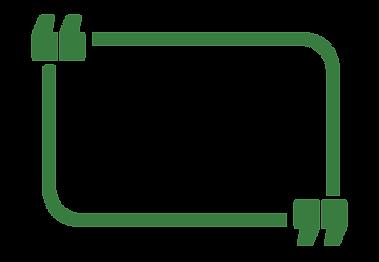 Zanety Direção Eficiente Frame 1