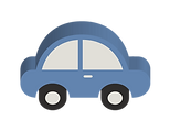 Zanety Qual Auto Comprar estrada carro 2