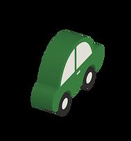 Zanety Direção Eficiente Carro 1
