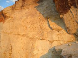 Inartec Arenito - pedras decorativas