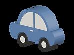 Zanety Qual Auto Comprar estrada carro 1