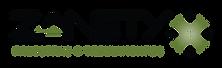 Zanety logo