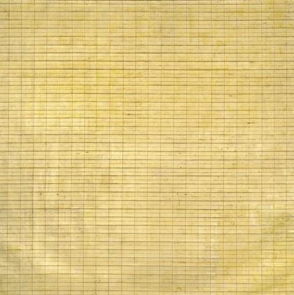 agnes-martin-5-works-900x450_Copy2