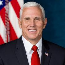 VicePresidentPence-620x620.jpg