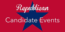 candidate events.jpg