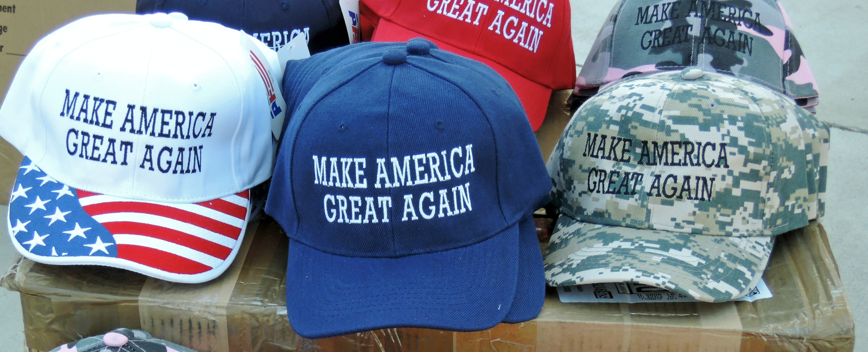 Trump Hats_edited