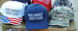 Trump Hats_edited