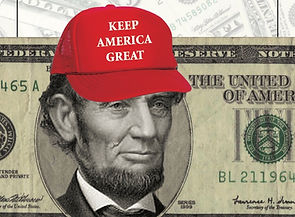 Cover Lincoln Day 2019_edited_edited.jpg