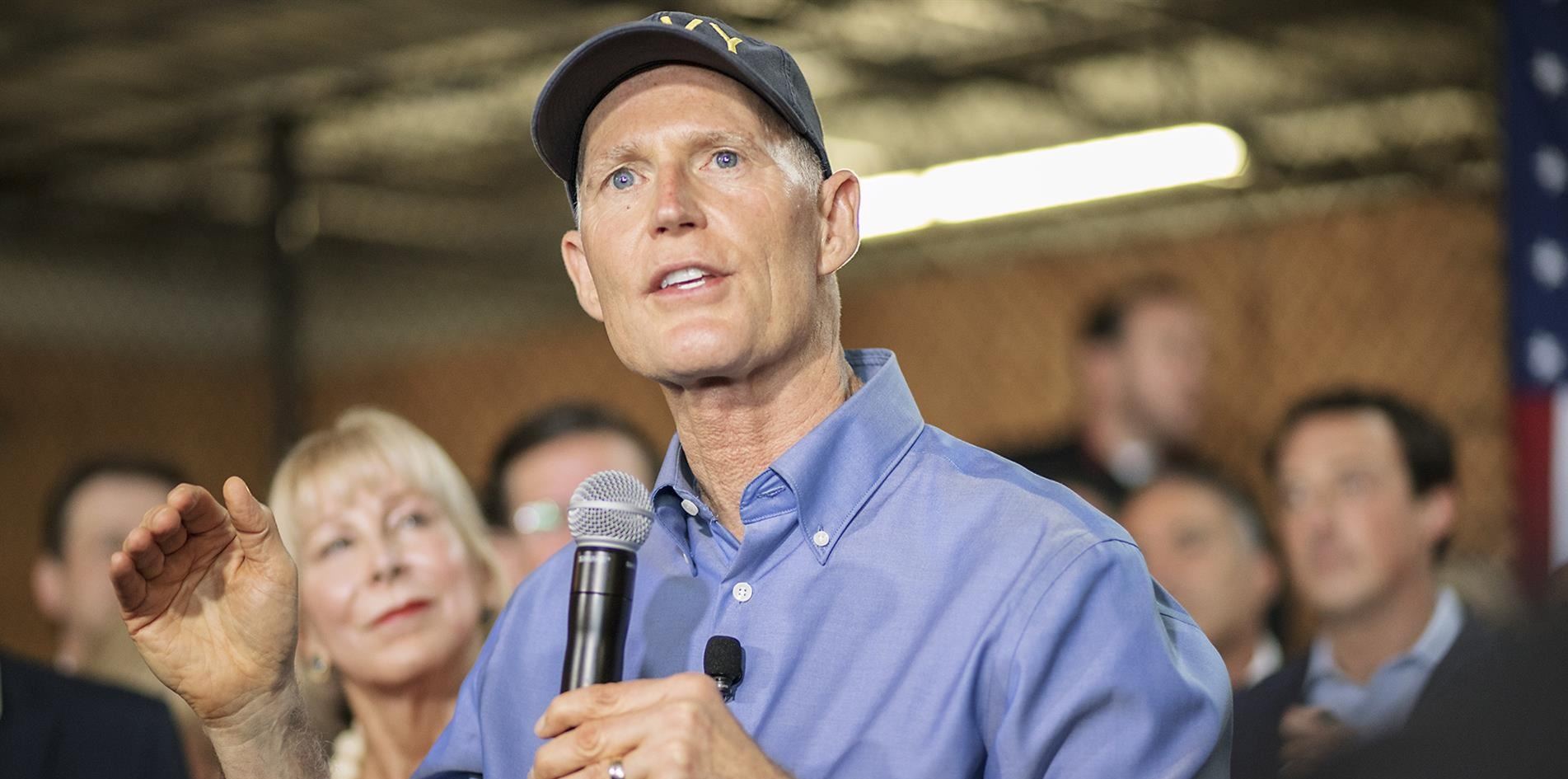 Rick Scott Mic_edited
