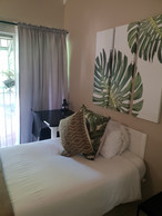 Room 7.3.jpg