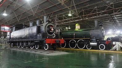 outeniqua-transport-museum.jpg