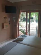 Room 20.1.jpg
