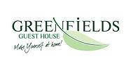 Greenfields Logo copy (2).jpg
