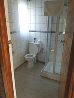 k17 badkamer.jpg