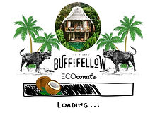 Ecoconuts loading.jpg