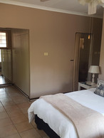 Room 9.3.jpg