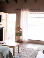 Room 13.2.jpg