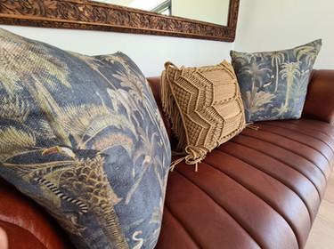 Eco Coconut 6 Bedroom