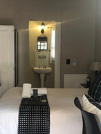 Room 3.1.jpg