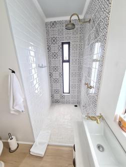 Eco Coconut 7 Bathroom