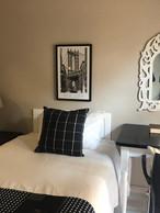 Room 3.2.jpg