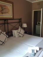 Room 20.3.jpg