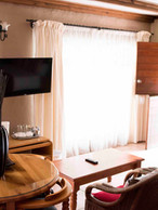 Room 12.3.jpg