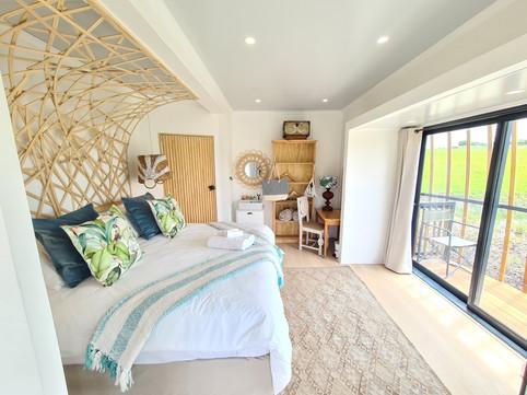 Eco Coconut 7 Bedroom