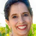 Jane Reckart headshot.jpg