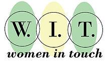 WIT logo.jpg
