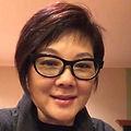 Lydia-Lam.jpg