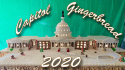 gingerbreadcapitol2020roulette