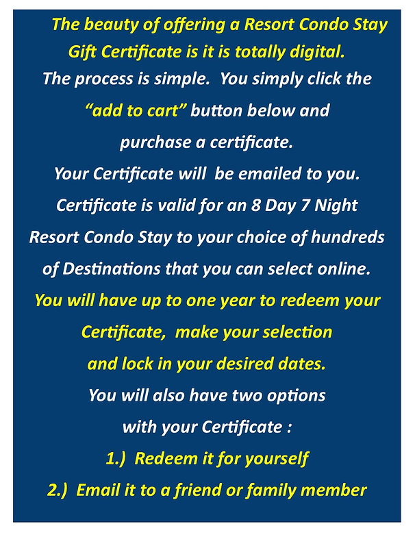 condo stay odering instructions FINAL 4