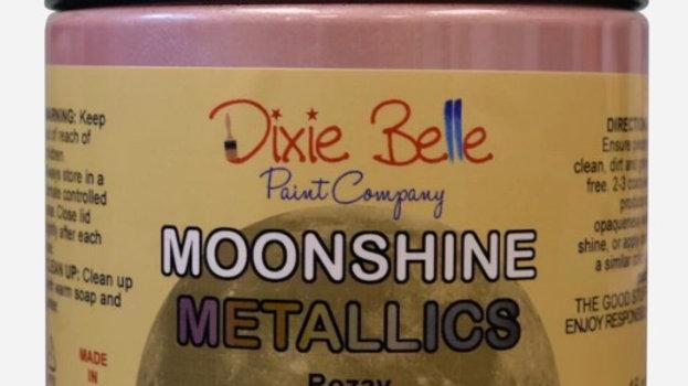 Moonshine Metallics Rozay 16oz