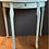Thumbnail: Demi Lune table