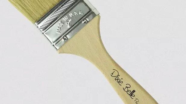 DBP Premium chip brush