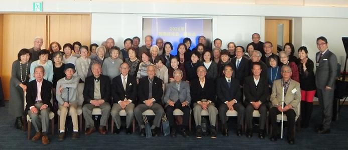 202001新年会-1.png