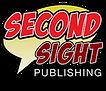 ss_web_logo175x150.png