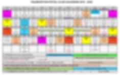 PROGRAM CALENDAR 2019-2020.jpg