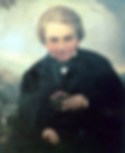 Jean-François LATERRADE