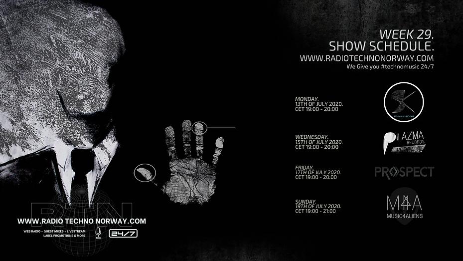 RTN WEEK poster week 29.png