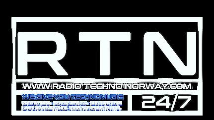 RTN logo V7 1980x1080.png