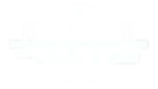 RTN Fresh logo 2020liten hvitfinal..png