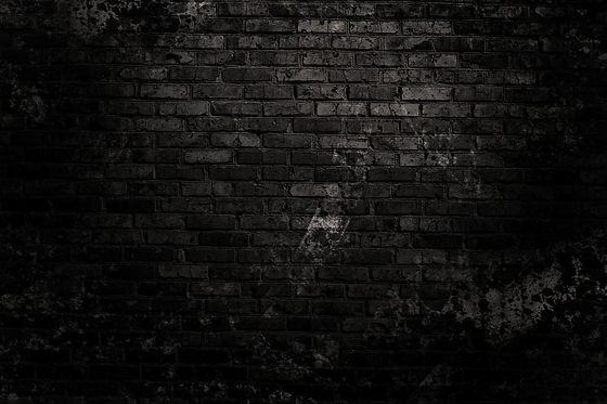315279_black-brick-wallpaper_edited_edit