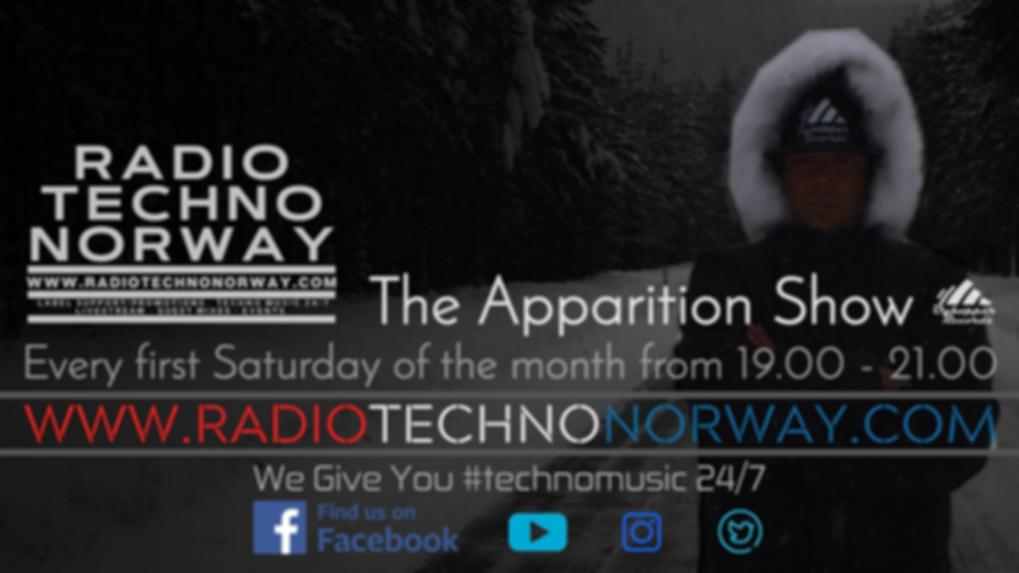 RTN SHow Oyhopper show 2020 promo.png