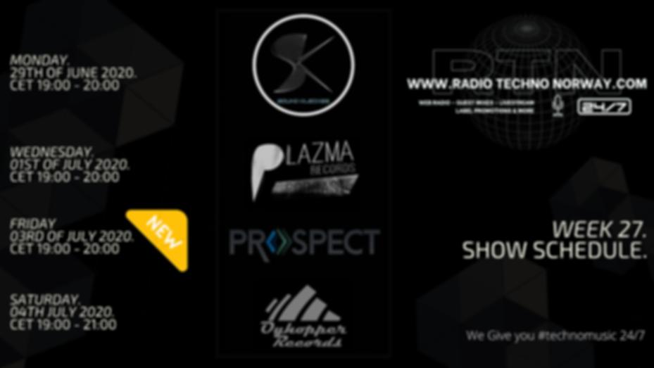 RTN Week 27 broadcast plan.png