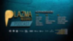 plazma-podcast-spring-2020.jpg
